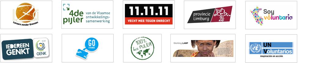 logo's website strook4