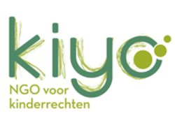 kiyo_NL_rgb