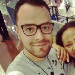 Mauricio Atilio de Oliveira