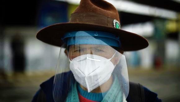 foto-protector-facial-Peru
