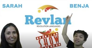 Revlan1